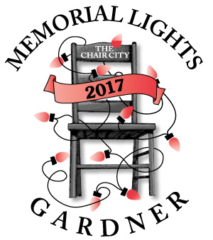 2017 Memorial Lights Campaign