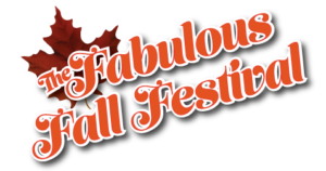Fabulous Fall Festival